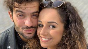 Noch 2021? So steht es um Yasin und Samiras zweite Hochzeit