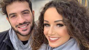 Sehr früh verlobt: Diesen Vorteil haben Yasin und Samira!