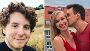 Nach Liebes-Aus mit YouTube-Unge: Ex Caty wieder verliebt