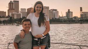 Schwangere Tori Roloff: Bei dieser Aussage wird sie wütend
