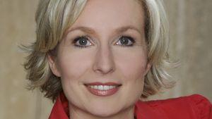 Zum 3. Mal! Darum kollabierte ZDF-Babette von Kienlin im TV!