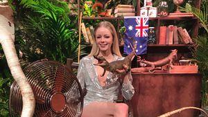 Halbfinal-Einzug: Glaubt Dschungelshow-Zoe an den Sieg?