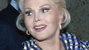 Zsa Zsa Gabor (✝99): So extravagant wird ihre Beerdigung
