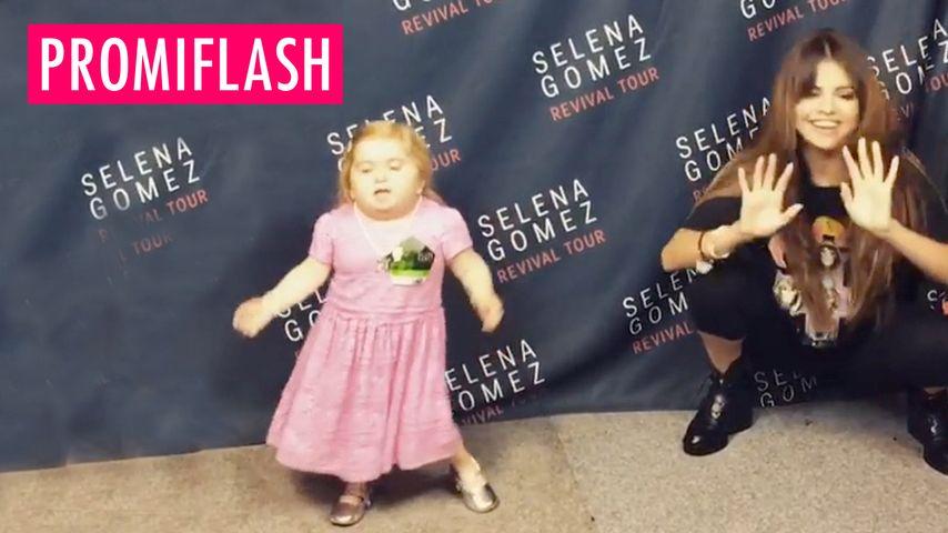 160624-Selena-Gomez-Thumb