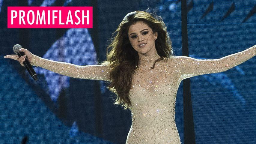 160725-Selena-Thumb