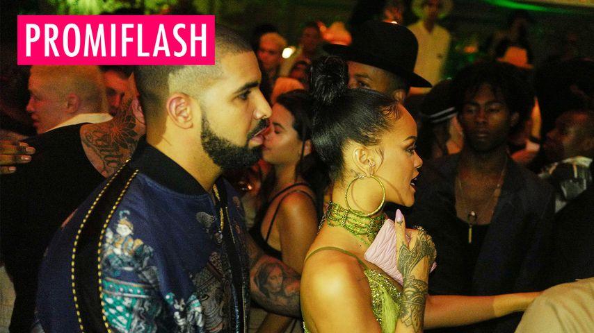 160831-PF-Rihanna-Drake-Thumb