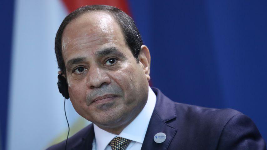 Nach Opernball-Absagen: Diktator bekommt doch keinen Orden