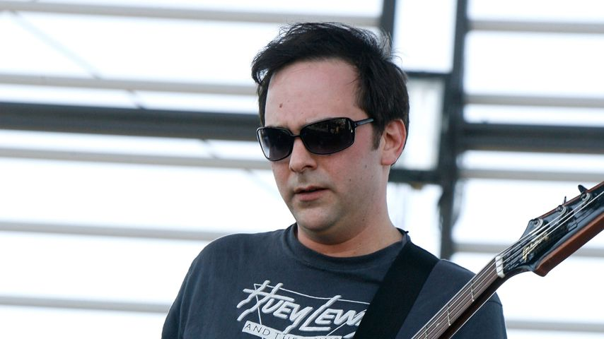 Adam Schlesinger, Musiker
