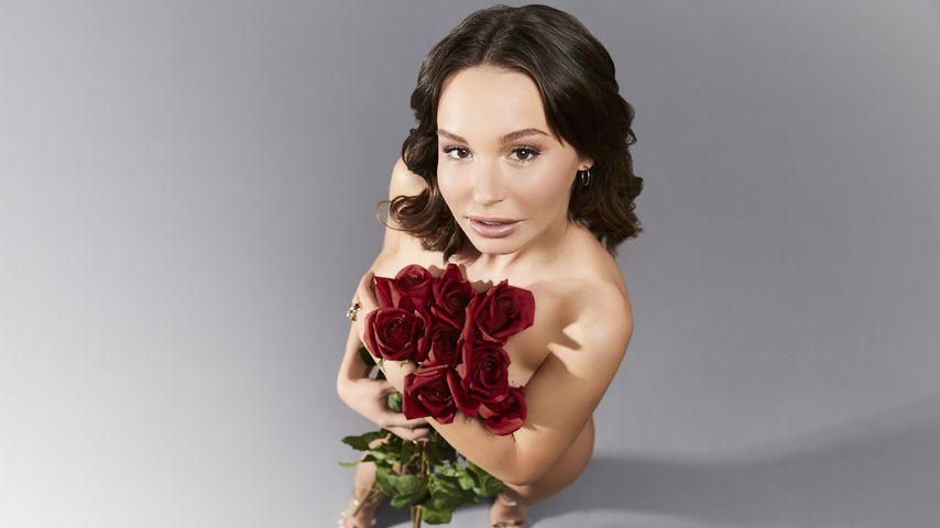 "Adela Smajic für ""Promi Big Brother"" 2020"