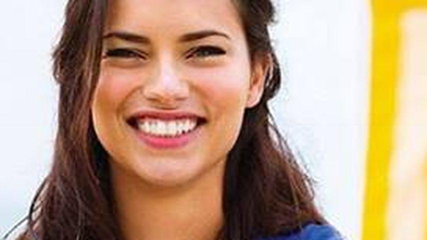 Adriana Lima will endlich die 3 Millionen knacken