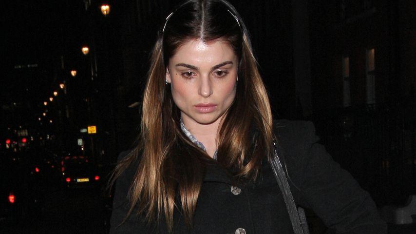 Die verlorene Osbourne-Tochter: Jetzt spricht Aimee!