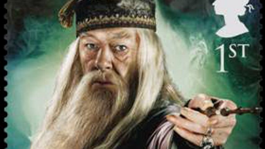 Magisches Outing: Wie schwul ist Dumbledore im neuen Film?