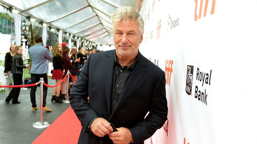 Alec Baldwin, Hollywood-Star