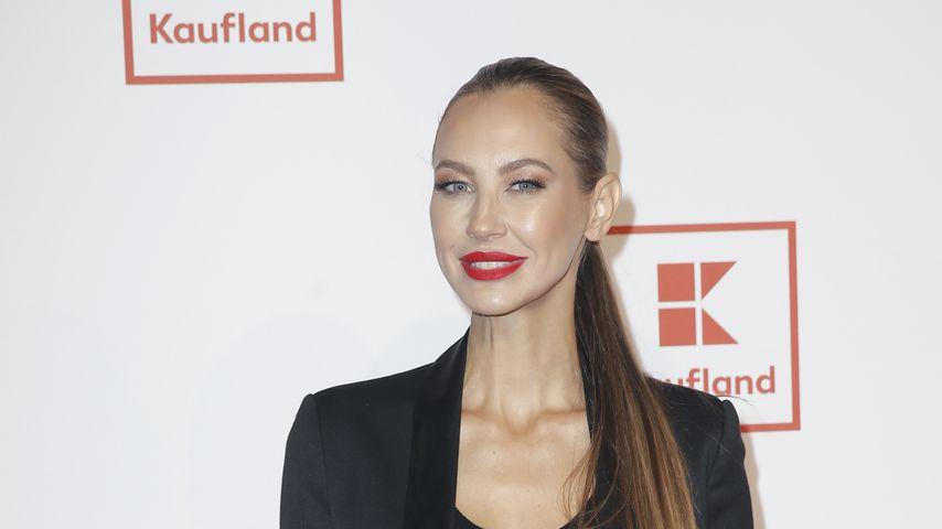 Alessandra Meyer-Wölden im November 2019