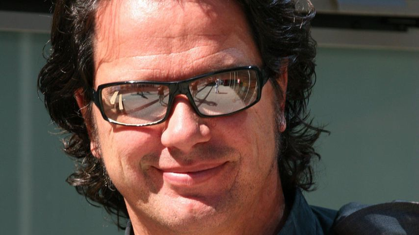 Alex Jolig soll ins Dschungelcamp ziehen - und auch diese Kandidaten sind dabei