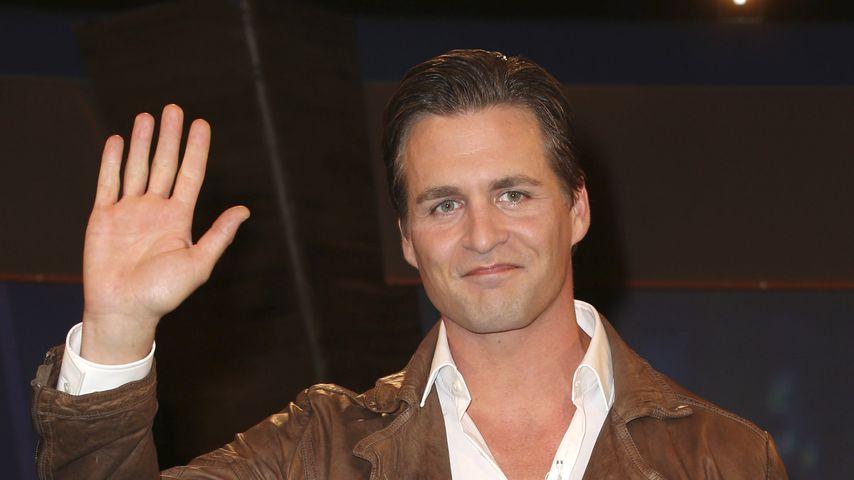 Alexander Klaws im Juni 2019