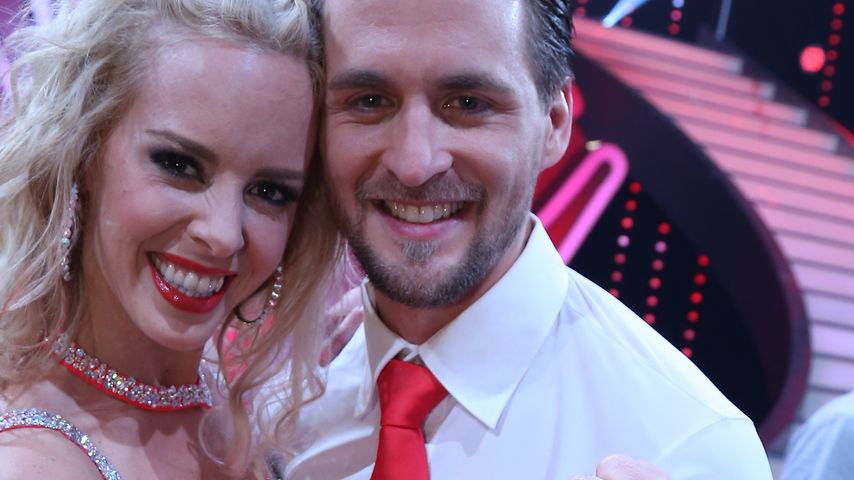 "Alexander Klaws: So will er ""Let's Dance"" gewinnen"