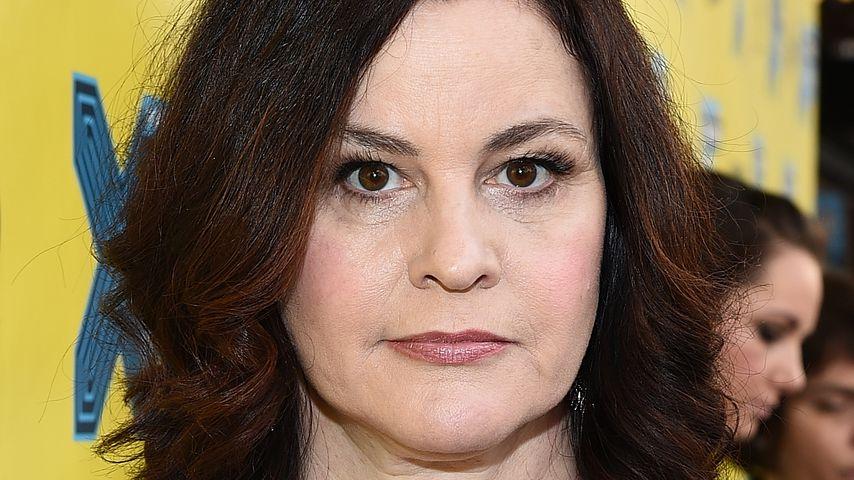 Ally Sheedy, Schauspielerin