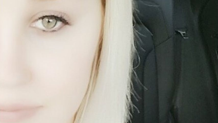 Mutiges Social-Media-Comeback für erkrankte Amanda Bynes