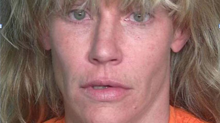 Späte Offenbarung: Amanda Peterson (†43) wurde vergewaltigt