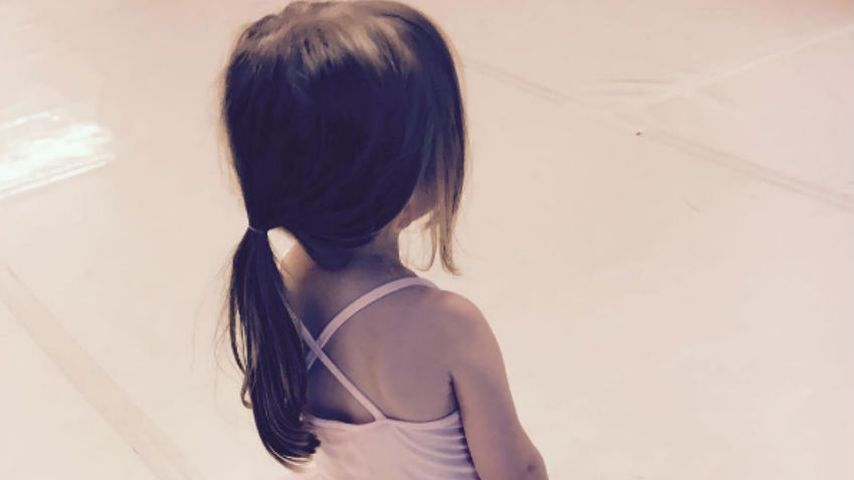 Amelia Stark, Tochter von Rocco Stark