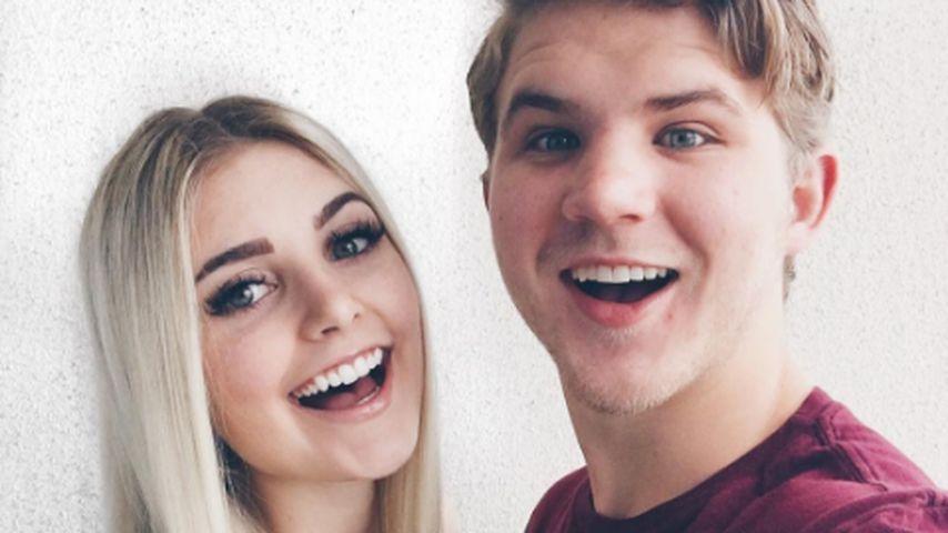 Krasses Double: Das sind nicht YouTube-Stars Bibi & Julian