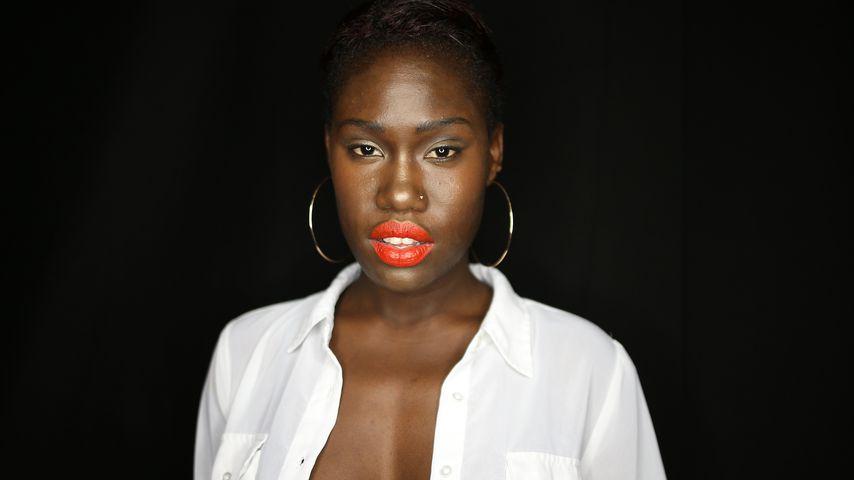 Neue Agentur: Aminata wird keine Diskos eröffnen!