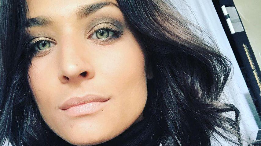 Amira schockiert: Influencer-Kids auf Kinderporno-Seiten