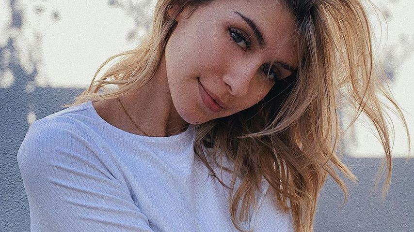 Ana Lisa Kohler, Influencerin