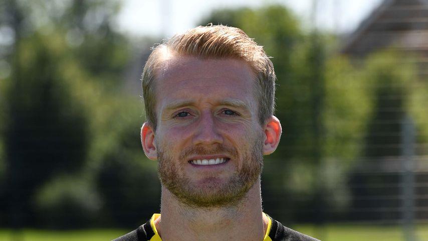 André Schürrle, Ex-Nationalspieler