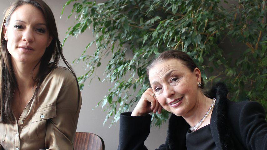 Andrea und Annelinde: Doppelte Rückkehr bei AWZ!