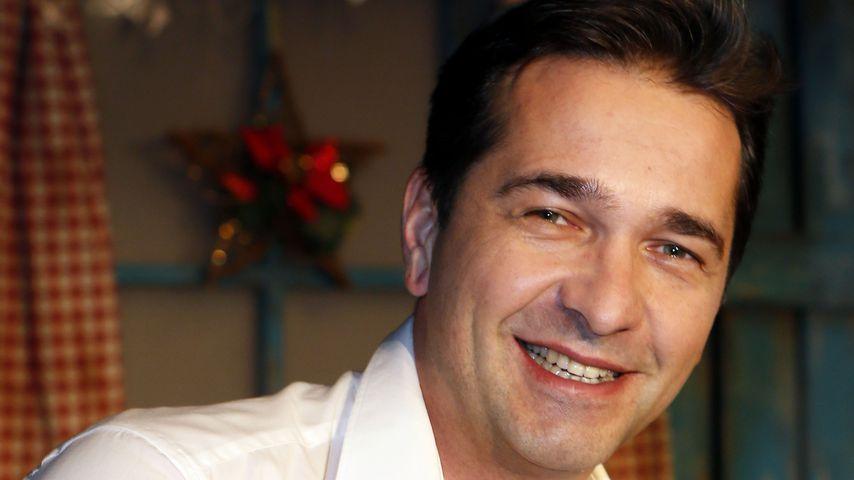 Was macht eigentlich Ex-GZSZ-Star Andreas Elsholz?
