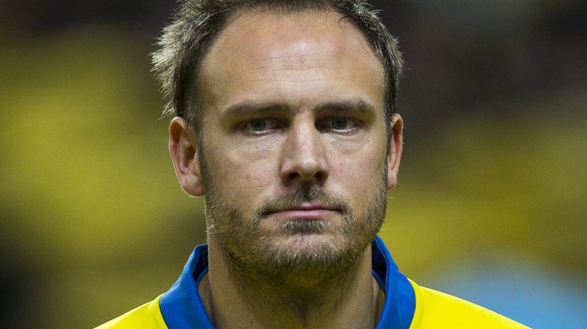 Geburt oder WM-Spiel? Schwedens Kapitän im Terminstress!