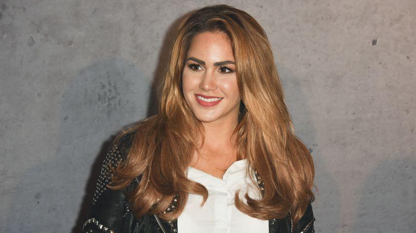 Angelina Heger besteht darauf: Sie wird nicht Bachelorette!