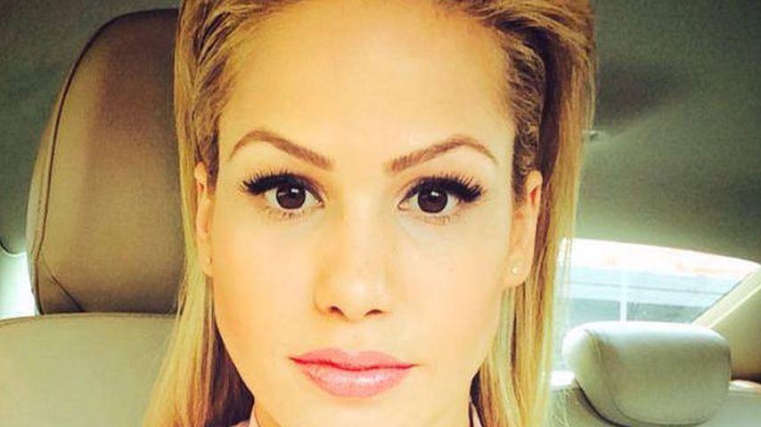 Mit nur 22: Angelina Heger plant schon Beauty-OP