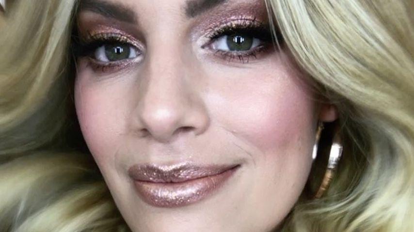 Liebesjahr 2018? Angelina Kirsch bereit für ihren Traummann!