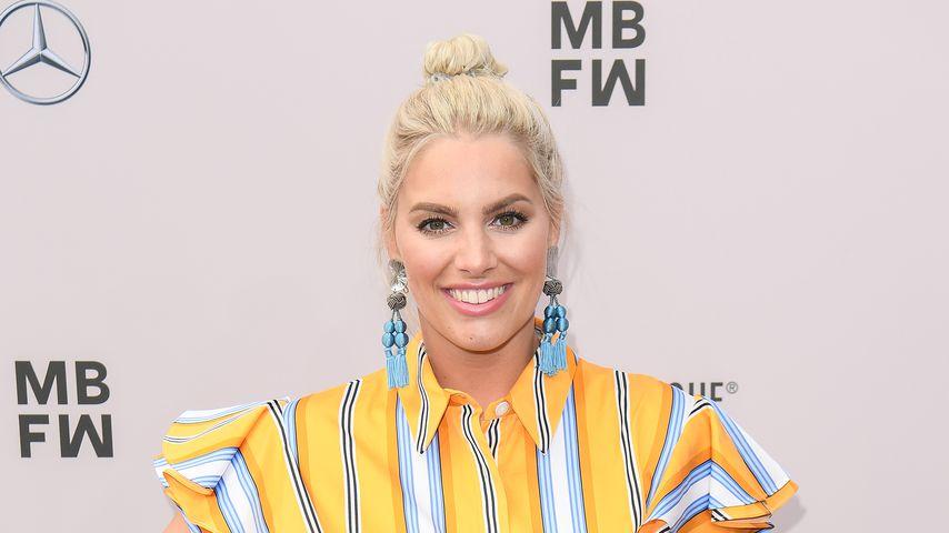 "Plussize-Trend boomt: ""Curvy Supermodel"" bekommt 2. Staffel!"