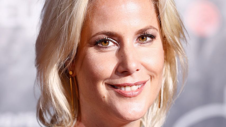 Anika Decker, Drehbuchautorin