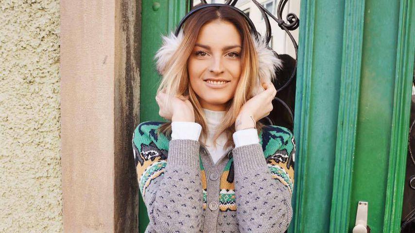 Anja Platzer