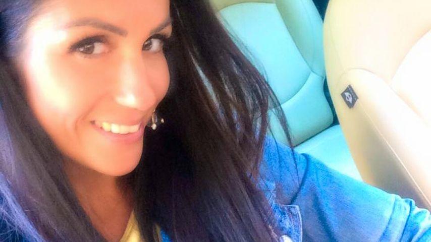 Anja Polzer: Karriere-Knick durch Bachelor-Teilnahme