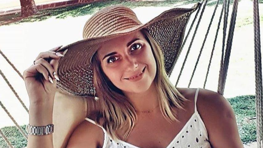 Gegen Netz-Hate: Darum teilt Neu-Farmerin Anna Heiser aus!
