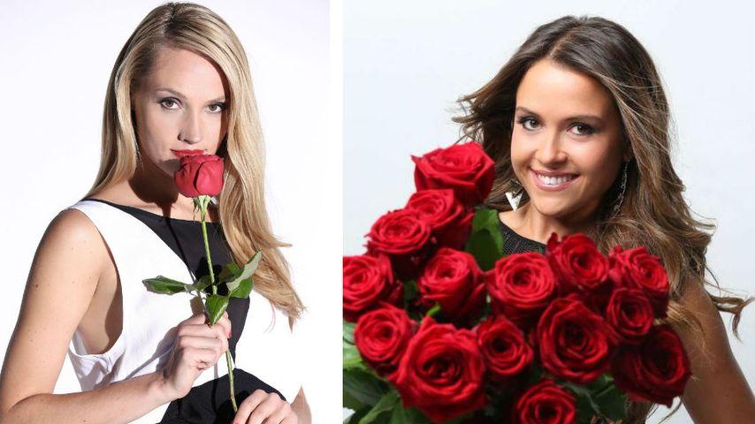 Bachelorette-Duell: Anna Hofbauer siegt über Alisa