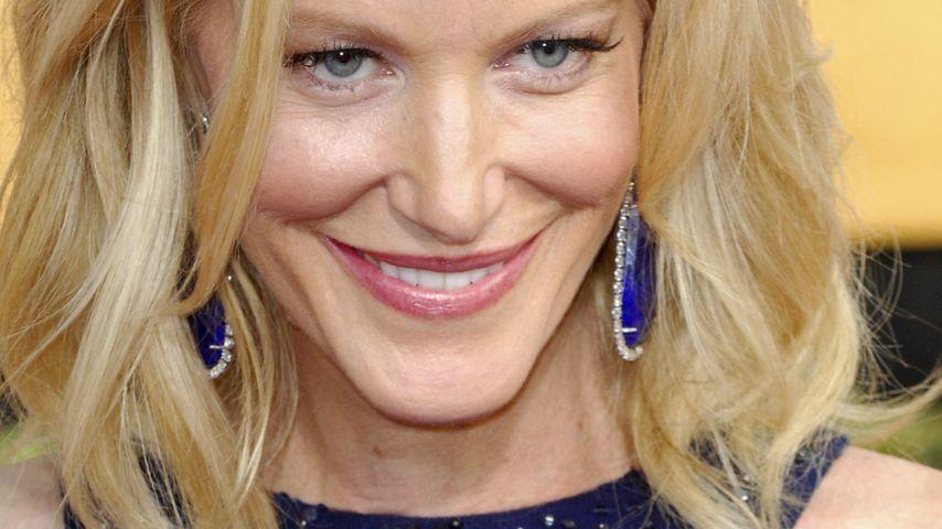 Anna Gunn: Breaking Bad-Star soll Unterhalt zahlen