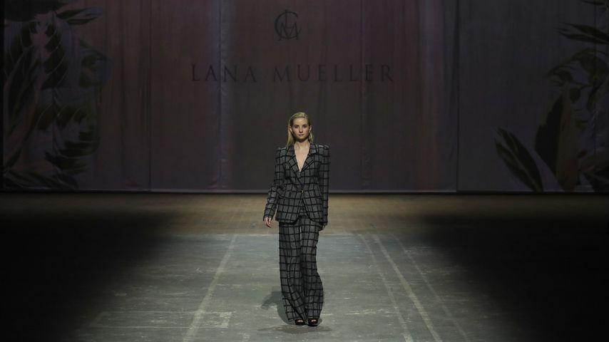 Fashion Week im Lockdown: Gibt es trotzdem neue Modetrends?
