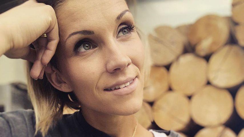 Anna-Maria Zimmermann, Sängerin