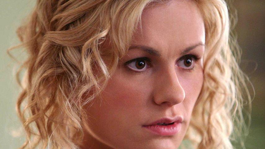 "Anna Paquin in ""True Blood"""