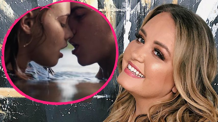 "Anna Todd: Bekommt ""After"" selben Hype wie ""Shades of Grey""?"