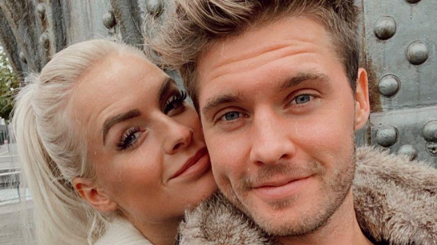 Anna und Marc, Reality-TV-Teilnehmer