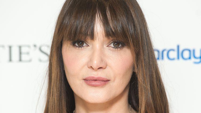 Annabelle Neilson: Todesursache von Kate Moss' BFF bekannt