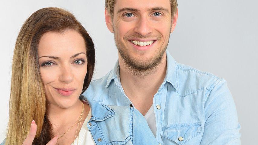 GZSZ: Anne & Jörn nennen sich Bruder & Schwester